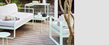 fermob garden furniture