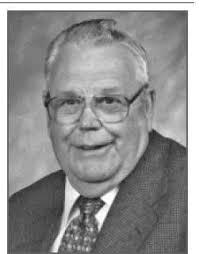IVAN N. JACKSON, SR.   Groesbeck Journal