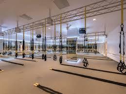 best yoga studios in los angeles