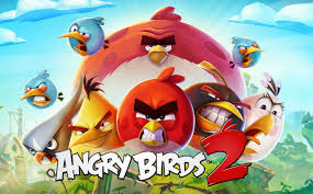 ANGRY BIRDS 2 Reviews, ANGRY BIRDS 2 Price, ANGRY BIRDS 2 India ...