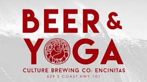 boga beer yoga culture brewing co