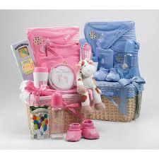 baby gifts newborn baby gift ideas