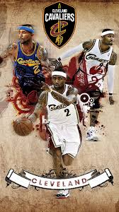 cleveland cavaliers nba wallpaper for