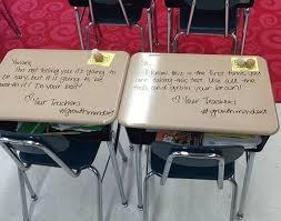 mengharukan banget guru ini membuat quote penyemangat buat