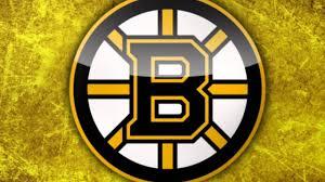 Boston Bruins Goal Song - YouTube
