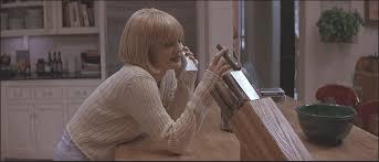 Film Analysis: Scream (1996 ...