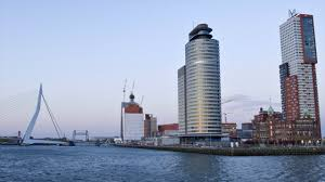 top 10 business hotels in rotterdam 46