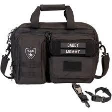tactical baby gear deuce 2 0 tactical