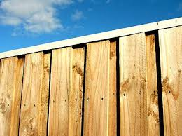 Cheap Beaches Fencing Proudly Fencing On The Northern Beaches Fence Design Backyard Fences Wood Fence Design