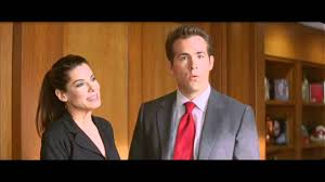 Ricatto D'Amore - (The Proposal) - trailer - HD - - YouTube