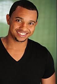 Curtis Williams, Jr. | Nickelodeon | Fandom