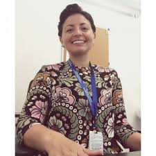 Addy Michelle Jimenez Haga, IPD '17 – MIIS Immersive Learning