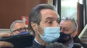 Coronavirus: Fontana esclude nuovo lockdown per la Lombardia