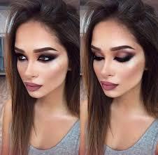 makeup night out looks saubhaya makeup