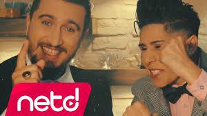 Dj Yılmaz feat. Cansever - Sarınenge