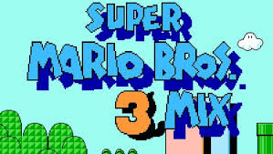 best super mario bros hacks for the nes