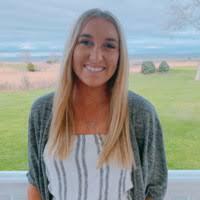 "600+ Profile für ""Abigail Robinson"" | LinkedIn"