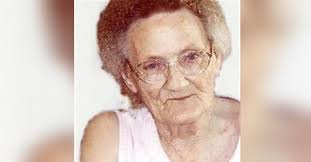 Addie Taylor Obituary - Visitation & Funeral Information