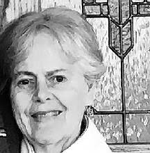 Jeanie Thomas Obituary (1941 - 2020) - Atlanta Journal-Constitution