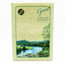 celtic eco journal totally irish gifts