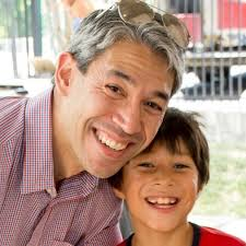 """Mayor Ron Nirenberg on Twitter: """"The sound of #CompassionateSA. We are  truly a city of blessings.… """""""