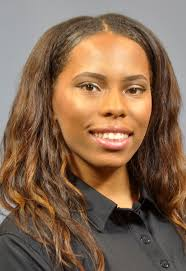 Shelby Johnson - Women's Soccer - Prairie View A&M University ...