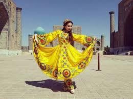 Pin by Myra Ward on Tajikistan | Colorful places, Central asia, Tajikistan