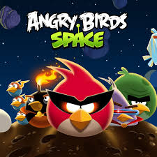 Angry Birds Space' coming to Windows Phone soon, according to ...