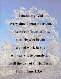 prayer new year saying bdbabcdfccbb