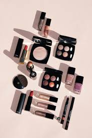 chanel beauty spring summer 2020 the