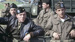 """Watch Online free"""" — Band of Brothers 1x010   Episode 10 — ON HBO's Tv   by  Band of Brothers Ep 10 Aji P   Sep, 2020"""