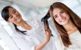 beauty career opportunities