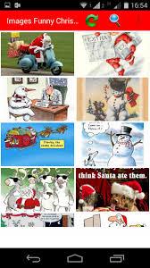 صور مضحكة عيد الميلاد For Android Apk Download