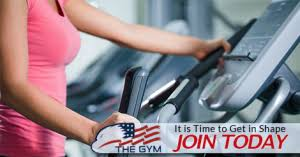 finding the exercise routine for you
