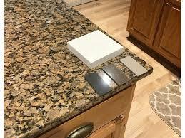what color quartz countertop and