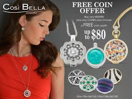 new arrivals holt mi terry s jewelry