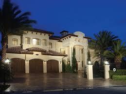 6 bedroom luxury house plans 6
