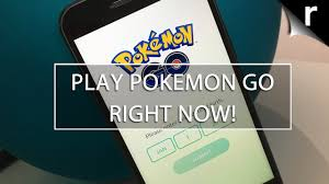 How to download and play Pokemon Go on Android phones in UK, India ...