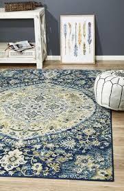 muse 867 ruthy navy blue rug navy rug