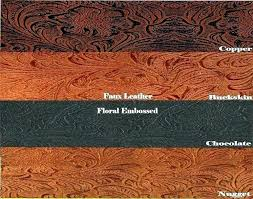 faux cowhide fabric australia