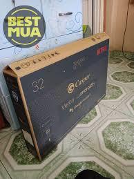🌠Smart Tivi Casper 32 inch 32HG5000 -... - Điện Máy Giá Tại Kho