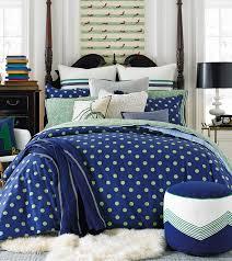 kids rooms kids bedding sets tips