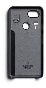 bellroy phone case 3 card pixel 2xl