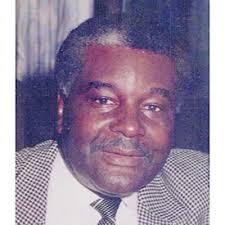 Curtis Johnson 1934 - 2017 - Obituary