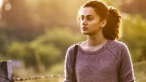 Badla - Film (2019) - MYmovies.it