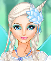 fairies page 2 fantasy dress up games