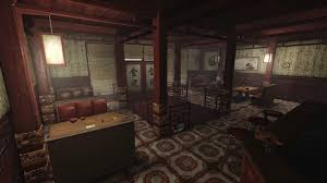 Indie Retro News: Alchemilla - Silent Hill style Source Engine mod ...