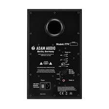 Máy ghi âm mới ADAM AUDIO T5V T7V 5 inch 7 inch của loa màn hình ...