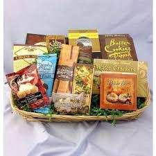 fruit baskets gourmet food gifts