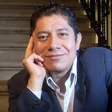 File:Abel Pérez Rojas.jpg - Wikimedia Commons